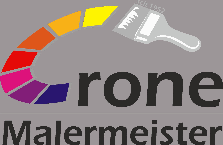 Crone Malermeister